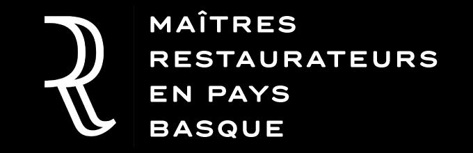 Les Maîtres Restaurateurs en Pays Basque